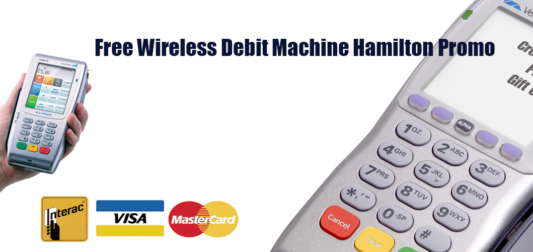 Free Wireless Debit Machinehamilton