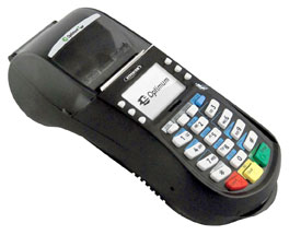 T4230_wireless-POS