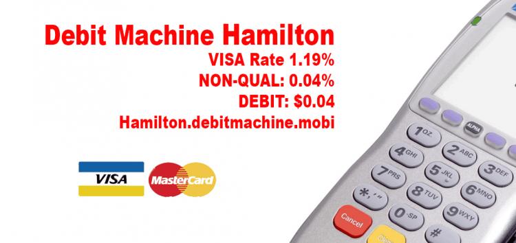 Hamilton.debitmachine.mobi